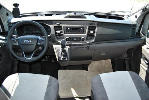 Ford Ci Horon (145)