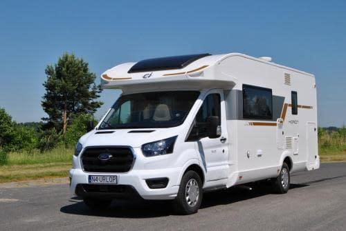 Ford Ci Horon (8)